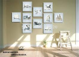 diy office wall decor. Diy Office Decor Wall Photo Home Ideas Pinterest .