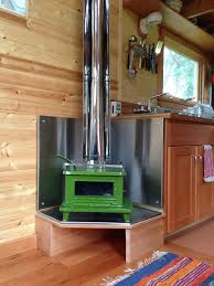 tiny house heater. Tiny House Heating Fashionable Design Ideas 2 Your In Winter Heater