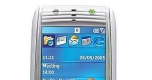 Telit SP600 - Price, Specifications and ...