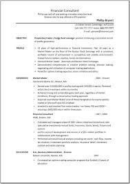 Fresher Teacher Resume Cover Letter Dissertation Writing Services