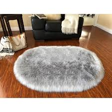 medium size of grey rug beige area rugs 8x10 green ikea rug ikea vindum rug