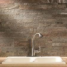 architecture stylish no grout backsplash backyard tile for com lowe home depot canada stick on