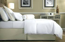 hotel duvet covers queen hotel collection embroidered frame