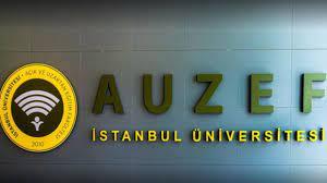 AUZEF telafi sınavı ne zaman yapılacak? - Dünya Gazetesi