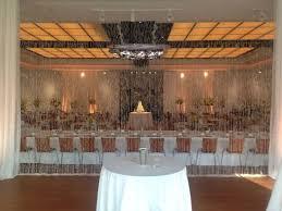 innovative lighting and design. Innovative Lighting Design LED Light Curtain Designs.jpg And R