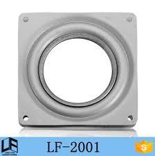 lazy susan bearing mechanism. 2016 modern furniture 3 inch lazy susan bearing,turntable swivel mechanism,small plate bearing mechanism