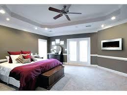 elegant bedroom ceiling fans. Master Bedroom Ceiling Fans Fan Design With Lights And Size . Elegant D
