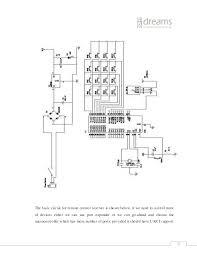 swg dreams 50 638?cb=1431192948 swg dreams on discovery ke controller wiring diagram