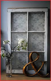 Alte Fenster Als Deko 267625 Alte Fenster Zur Dekoration Im Haus 50