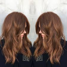 Hairstyle Color hair color trends 2017 summer hairstyles 3735 by stevesalt.us