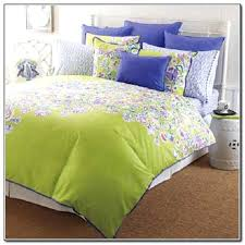 purple and green bedding sets lime green and purple bedding lime green bedding and curtains sets