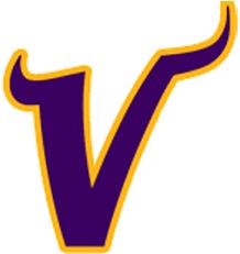 Minnesota #Vikings | Minnesota | Minnesota Vikings, Vikings, Vikings ...