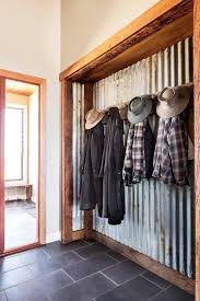 wardrobe racks wood coat rack stand coat rack grand designs australia coat racks