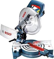 <b>Car Accessories</b>: Buy <b>Car Accessories</b> Online at Best Prices in India ...