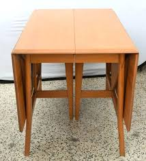 1940s dining room furniture large size of dining drop leaf dining table drop leaf glass dining