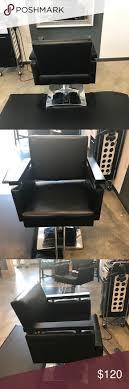 Modern Multi Service Hair Salon Amp Spa For Sale In Orleans