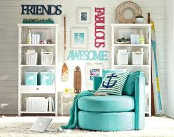 lounge furniture for teens. Teenage Lounge Room Furniture Great Teen Best Ideas About Rooms On . For Teens