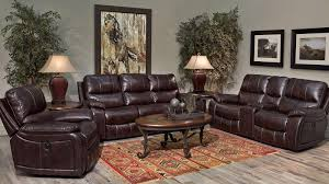 Wooden Furniture Living Room Living Room Inspirations Gallery Furniture