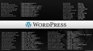 10 novos snippets para o seu wordpress