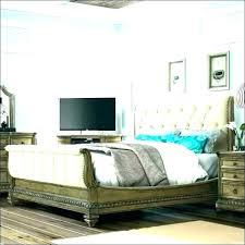 High end quality furniture Sectional Sofa High End Bedroom Sets Quality Furniture Made In Gloss Ebay Terrafininfo High End Bedroom Sets Quality Furniture Made In Gloss Ebay