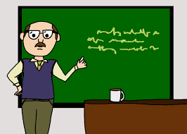 Animated Teachers Free Download Clip Art Carwad Net