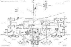 winchester mystery house floor plan. Beautiful House Canehill Asylum Blueprint And Winchester Mystery House Floor Plan Pinterest