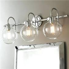 coastal living lighting. Coastal Light Fixtures S Living . Lighting