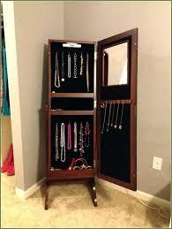 jewelry armoire safe jewelry armoire ikea jewelry armoire silver safekeeper jewelry armoire
