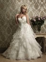 Best Wedding Dresses For My Body Pictures Ideas Guide To Buying