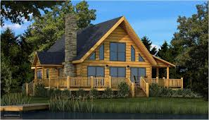 modular homes floor plans and pictures unique modular cabins texas delightful modular log homes floor plans