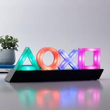 Icon lighting Clipart Alamy Playstation Icons Light Firebox