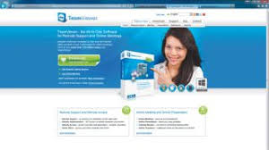 How To Connect To Your Pc Remotely With Teamviewer Techradar