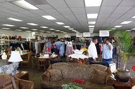 Furniture Stores Miramar San Diego Used Furniture Stores