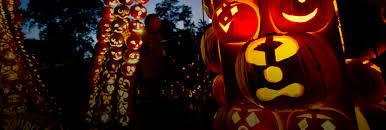 The Great Jack O'Lantern Blaze - Historic Hudson Valley