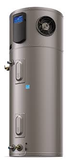 rheem heat pump water heater. Contemporary Heater Rheem Prestige Heat Pump Water Heater CPI Has Worked With Products  For Many Years And Is Excited To Offer Another Reliable Product From Them In Heater