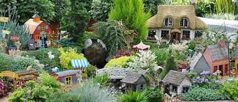 miniature garden miniature gardening containers fairy garden fairy houses