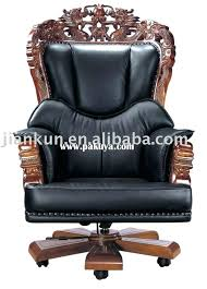 tufted leather executive office chair. Tufted Leather Executive Office Chair Extraordinary Design For . X