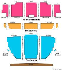 Forrest Theater Philadelphia Seating Chart Forrest Theatre Tickets And Forrest Theatre Seating Chart