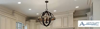 chandeliers lighting fixtures items 5088 to 5108 richardson lighting