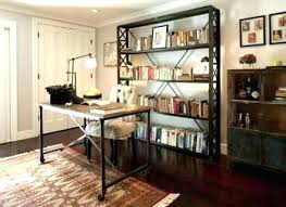 decorating work office. Work Office Decorating Ideas Pictures At  Incredible N