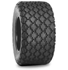 Ag Tire Rolling Circumference Chart 9 5 24 All Non Skid Tractor Tire Firestone Commercial