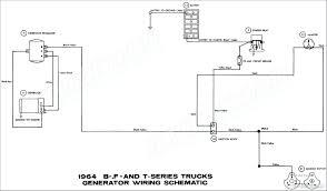 ford ka starter motor wiring diagram truck diagrams the generator new