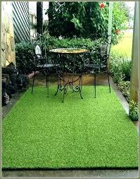indoor outdoor grass carpet artificial grass rug home depot grass carpet rug artificial grass rug for
