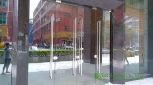 get glass doors exterior aliexpress alibaba group catchy exterior glass door