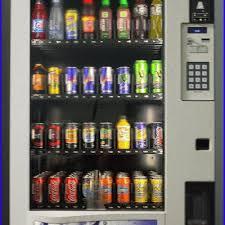 Vending Machines Brisbane Awesome Treat Yourself Vending Brisbane Vending Machines Machines