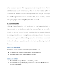 dissertation writing companies quality control