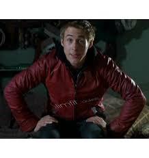 s by number ryan gosling red jacket 1000x1059 jpg