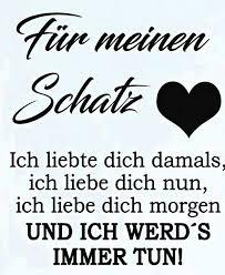 Bis Das Der Tod Uns Scheidet Dirk Blechle G Liebe Meines