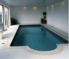 indoor home swimming pools. Indoor Swimming Pools Have Turned Scorching In Recent Times, Especially Gyms And Other Amenities Just Like The YMCA. At A Fitness Membership Or YMCA, Home P