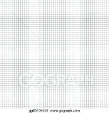 Print Graph Paper In Word Print Graph Paper Luxury How To Print Graph Paper In Word